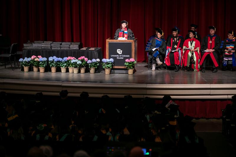 20190509-CUBoulder-SoE-Graduation-109.jpg