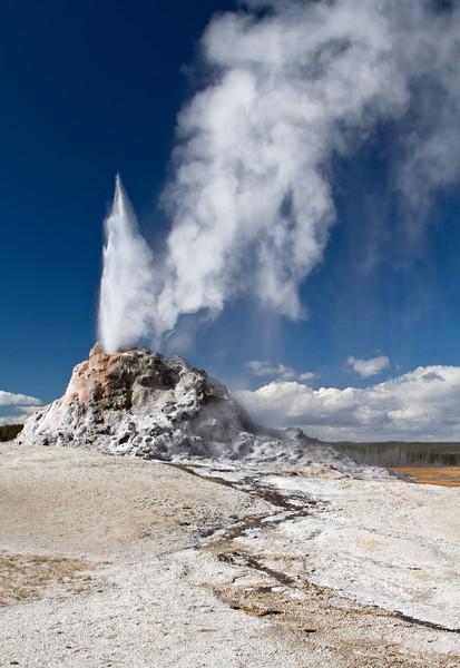Yellowstone2 043-Edit.jpg