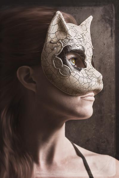 Catmask-full.jpg