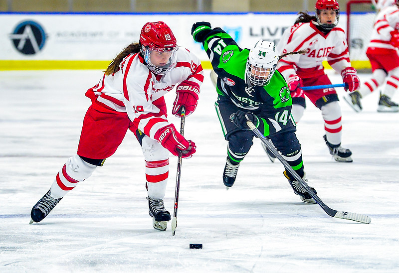 EHB_JWHL_Buffalo_19s_SteelersShamrocks-196.jpg