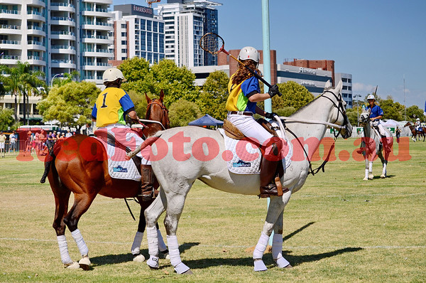 2014 01 26 PoloCrosse by the River Australia Day Michelle