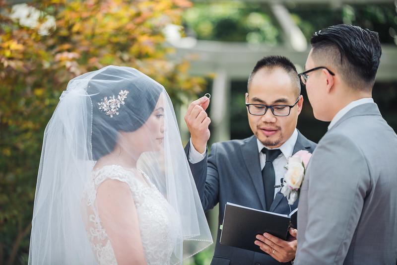 2018-09-15 Dorcas & Dennis Wedding Web-609.jpg