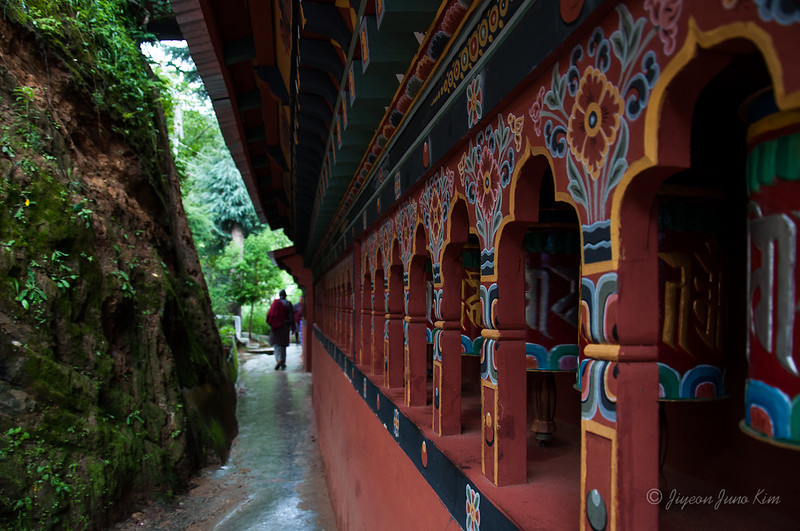 Bhutan-7965.jpg