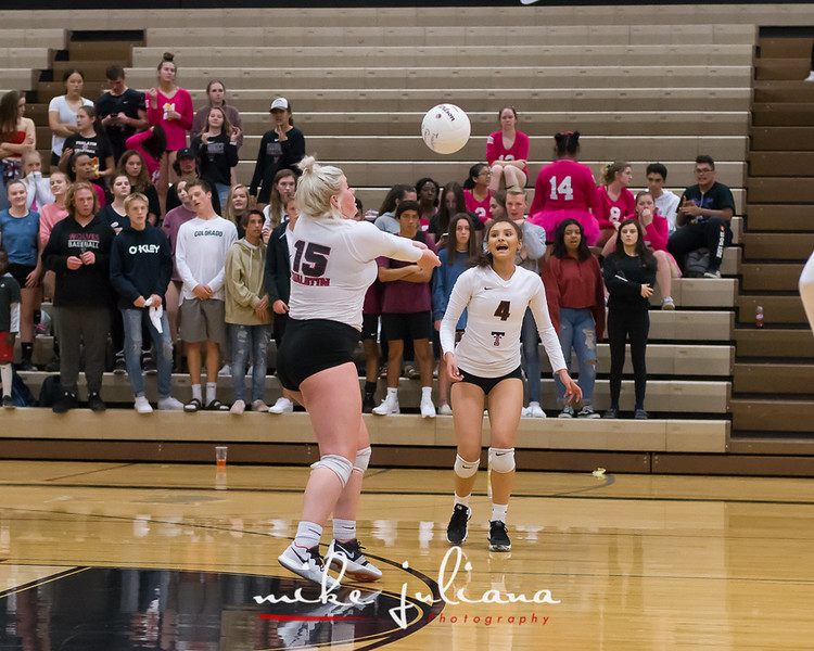 20181018-Tualatin Volleyball vs Canby-0777.jpg
