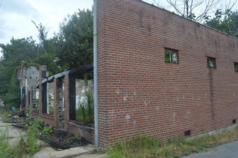 058 Ruins.jpg