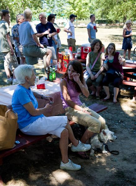 Widmer Reunion 2007-38.jpg