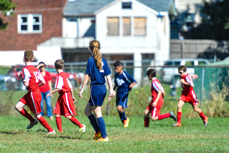 2016-10-15_ASCS-Soccer_v_StEdmond@RockfordParkDE_04.jpg