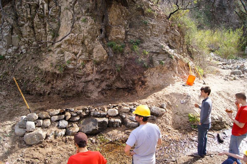 201201291489-El Prieto Trailwork.jpg