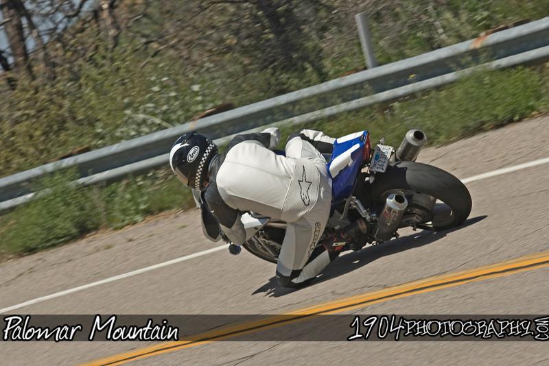 20090412 Palomar Mountain 423.jpg
