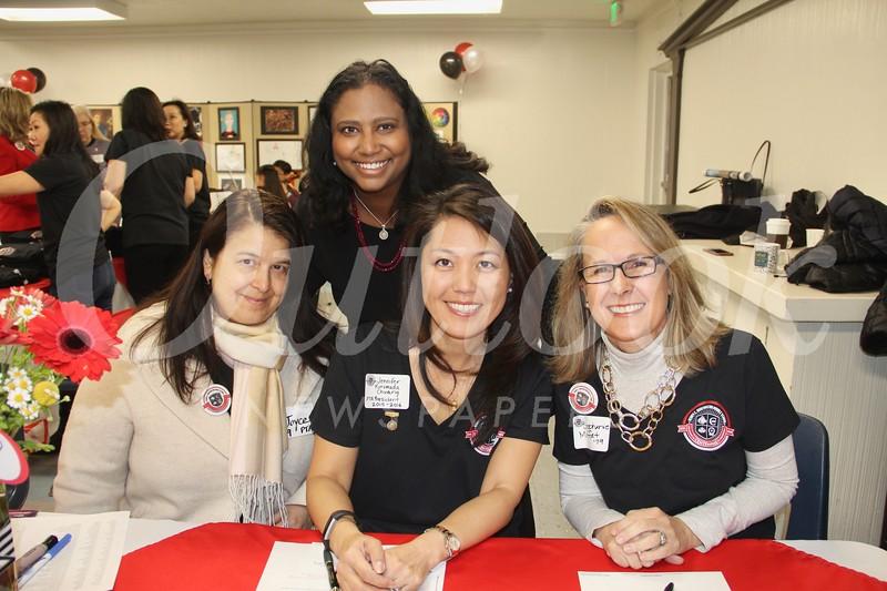 Joyce Batnij, Krishna Rao, Jennifer Kurumada Chuang and Stephanie Moffat.jpg