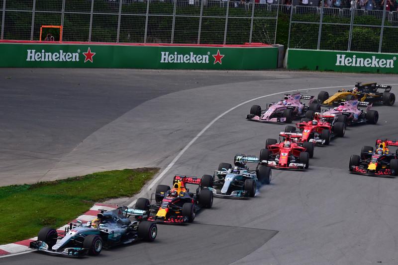 Montreal F1 2017-24.jpg