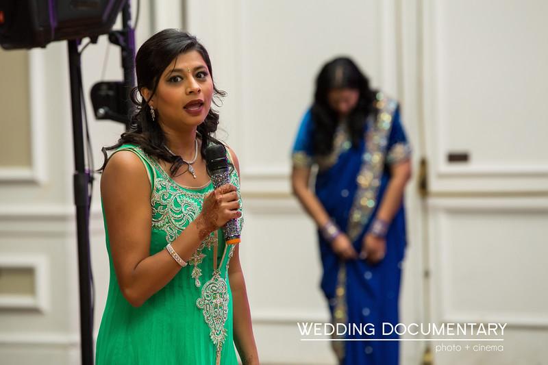 Rajul_Samir_Wedding-1018.jpg