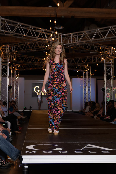 Knoxville Fashion Week Friday-785.jpg