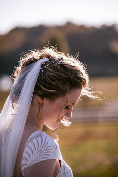 Cox Wedding-342.jpg