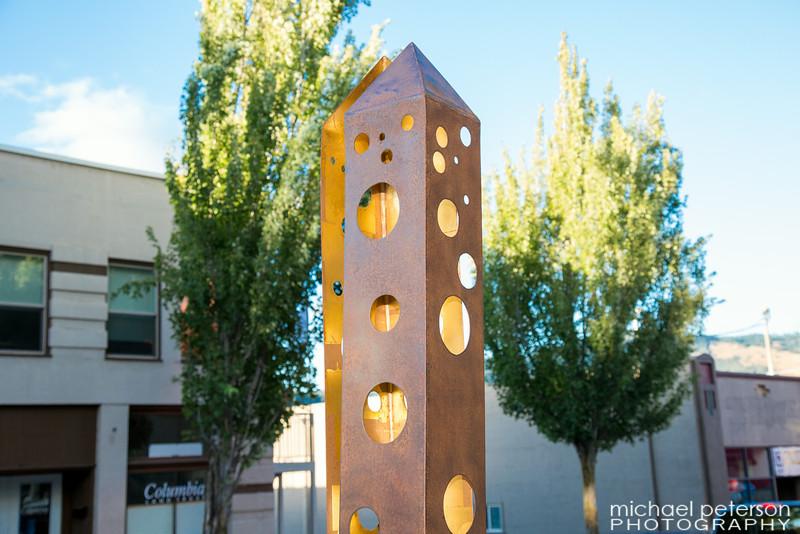 Sculpture10-1008.jpg
