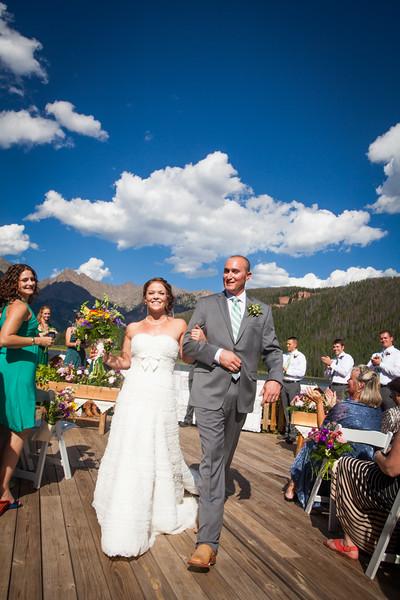 Scott & Anna Wedding124.jpg