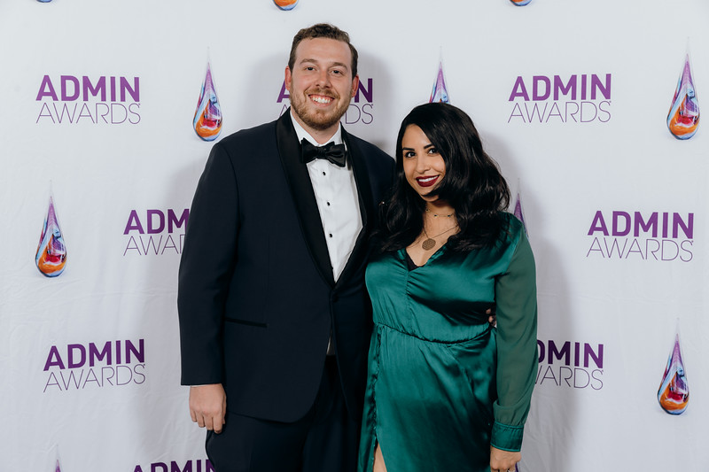 2019-10-25_ROEDER_AdminAwards_SanFrancisco_CARD2_0067.jpg
