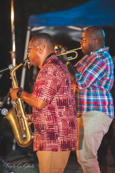 Jazz Matters Harlem Renaissance 2019-515.jpg