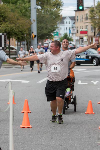 9-11-2016 HFD 5K Memorial Run 0521.JPG