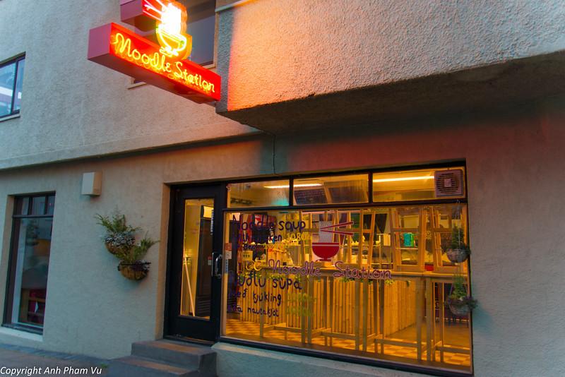 Uploaded - Reykjavik July 2012 053.JPG