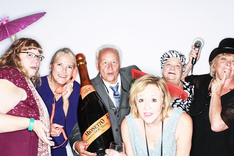 Hillary + Leeland get Married at Aspen Meadows-Aspen Photo booth Rental-SocialLightPhoto.com-197.jpg