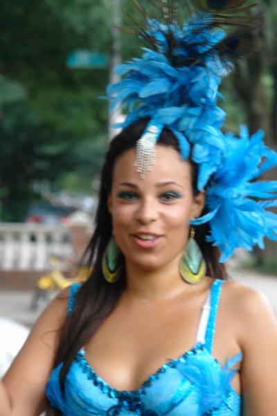 ASTORIA MUSIC AND ARTS FESTIVAL 2009                                                                                               Manos Del Candombe                                                                                              http://www.youtube.com/user/CANDOMBENEWYORK