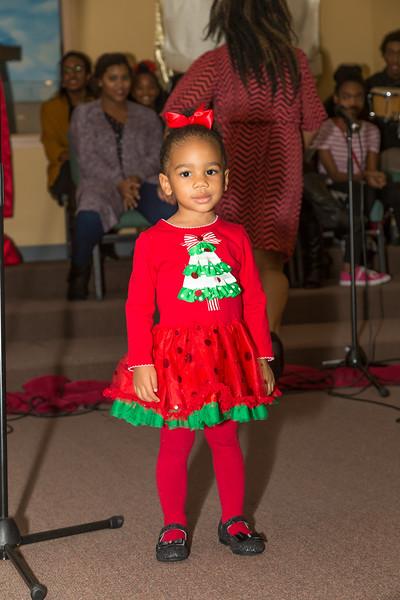 DSR_20151213CLCC Christmas Pageant55.jpg