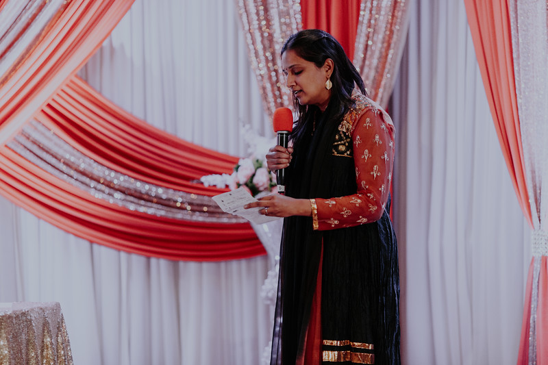 Swapna and Atul Friday-129.jpg