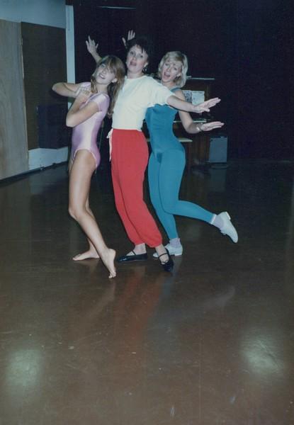 Dance_0666.jpg