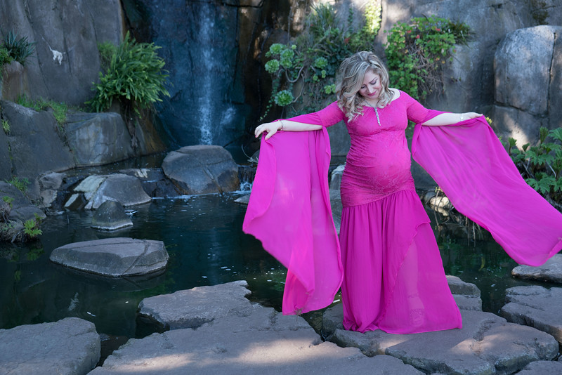 Maternity -08520.jpg