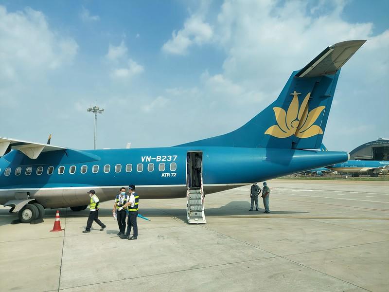 20210222_142348-flight-to-cah.jpg