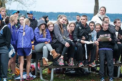 2014-10-25_Kingco_XC_Championships-203