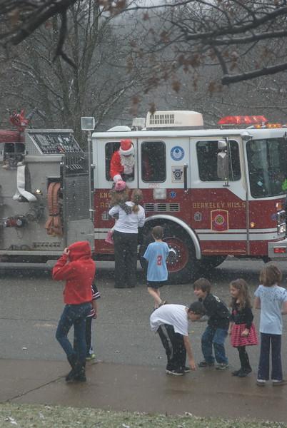 2011-12-18-Christmas-Pageant_091.jpg