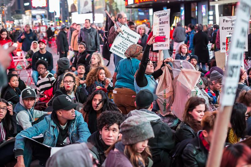 kidsprotest (66 of 82).jpg