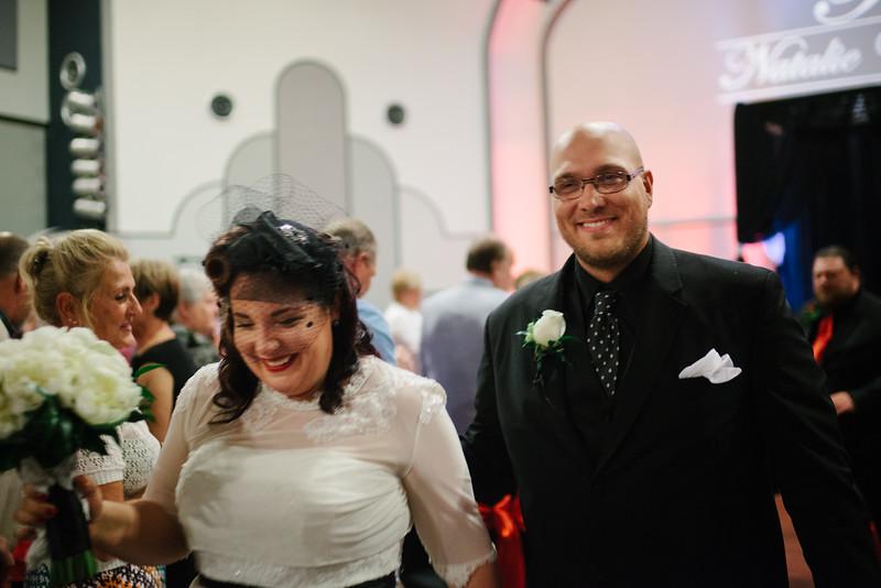 Le Cape Weddings_Natalie + Joe-335.jpg