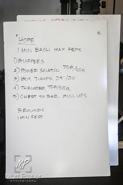 CrossFit for Hope WOD-Jul2013-7031.jpg