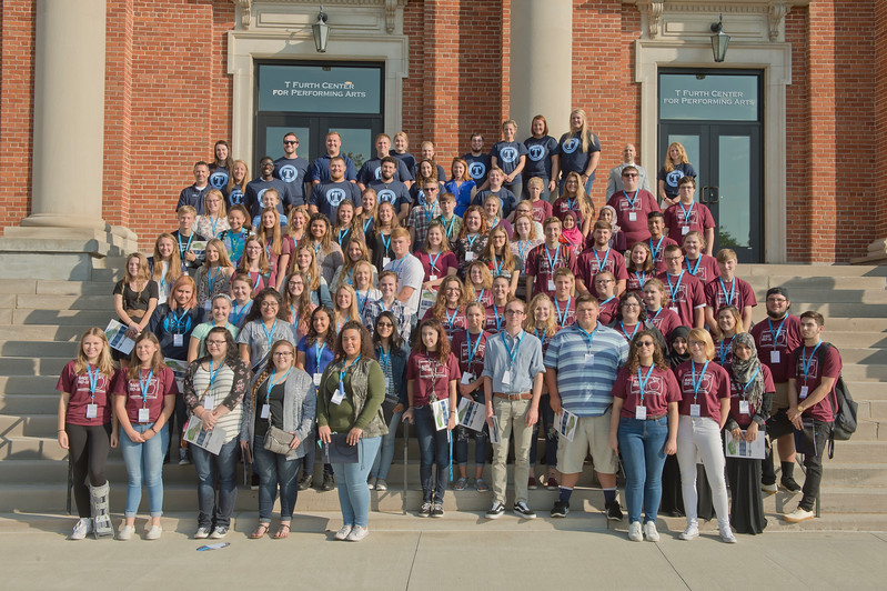 2017_Teachers_Summit_GROUP_SHOT_1199.jpg