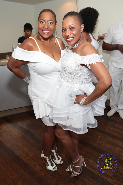 SHERRY SOUTHE WHITE PARTY  2019 re-173.jpg