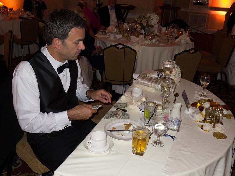 Rick and Kristen Wedding-295.jpg