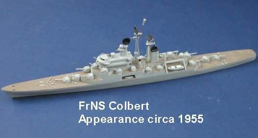 FrNS Colbert-1.JPG