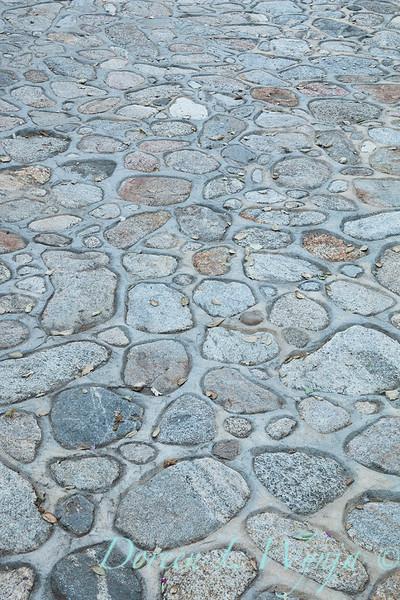 Stonework pavement_4584.jpg