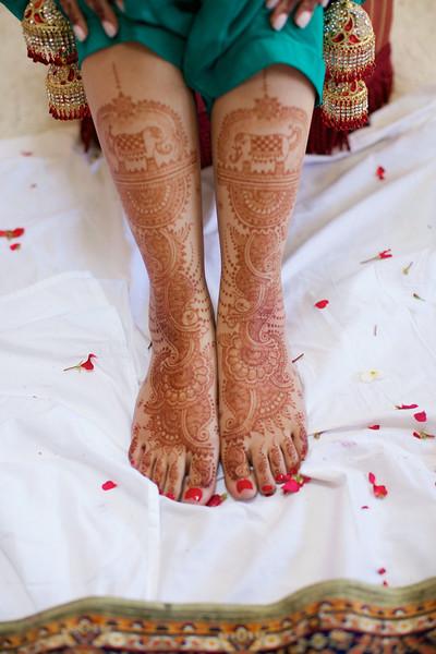 Le Cape Weddings - Indian Wedding - Day One Mehndi - Megan and Karthik  DIII  100.jpg