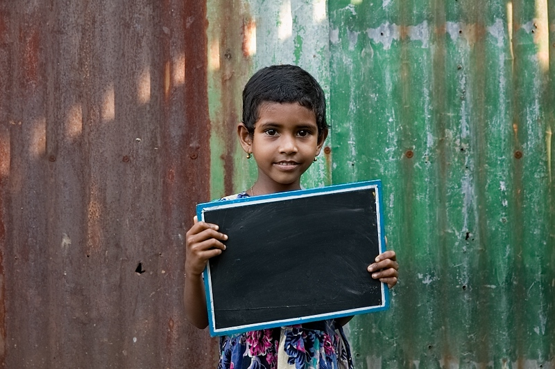 0140-UNICEF-FathersDay-sujan-Map-02-06-2018-Exposure.jpg