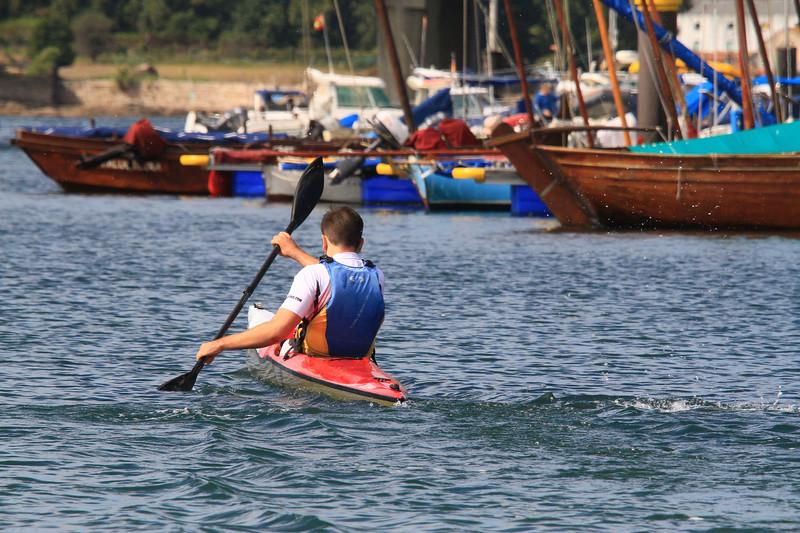 2017-09-17 · Copa Galicia Kayak de Mar · 0318.jpg