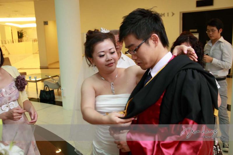 Ding Liang + Zhou Jian Wedding_09-09-09_0298.jpg