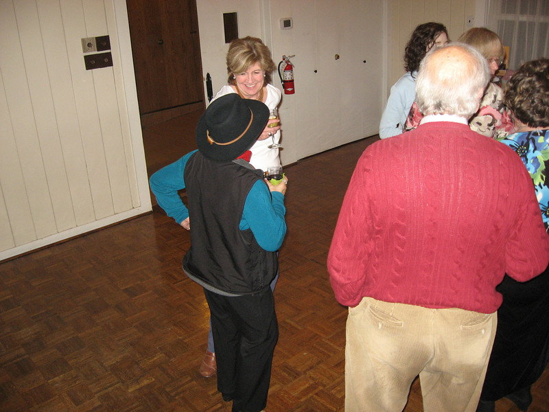 Margaret Mosely Surprise Party 004.jpg