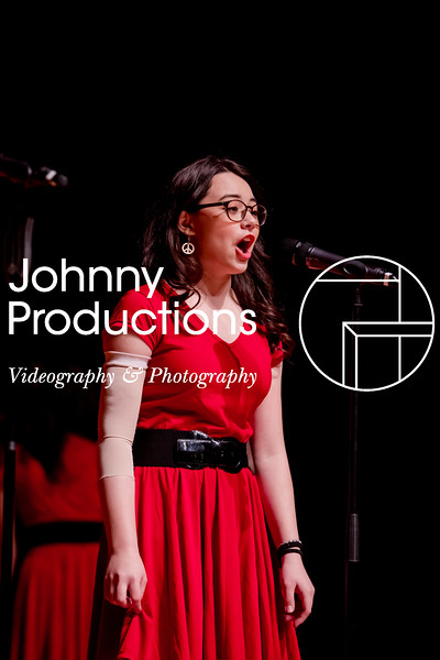 0085_day 2_ SC flash_johnnyproductions.jpg