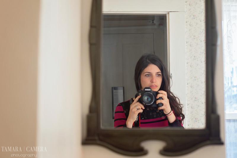 Reflection-2-2.jpg