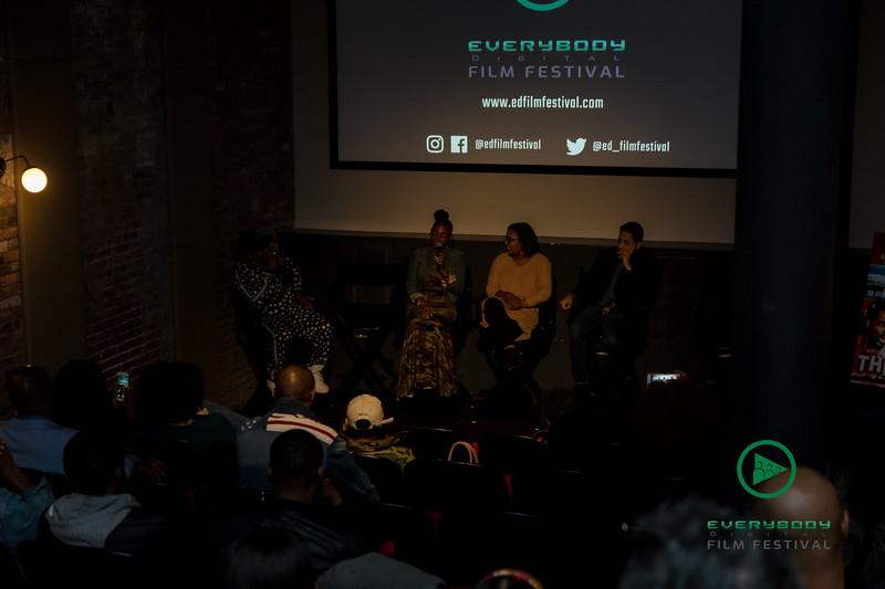 EDfilmfestival2018-4536.jpg