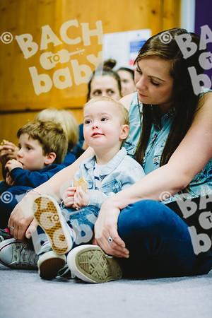© Bach to Baby 2018_Alejandro Tamagno_Hindhead_2018-05-03 013.jpg